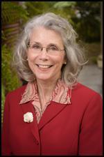 Kathy Rosenberg